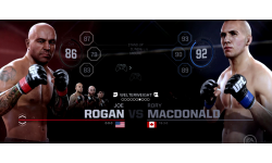 Joe Rogan EA Sports UFC 2 head