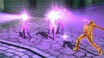 JoJo's Bizarre Adventure Eyes of Heaven 16.01.2015  (11)