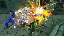 JoJo's Bizarre Adventure Eyes of Heaven 16.01.2015  (23)