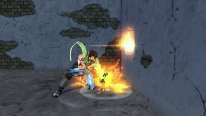 JoJo's Bizarre Adventure Eyes of Heaven 16.01.2015  (26)