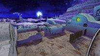 JoJo's Bizarre Adventure Eyes of Heaven 16.01.2015  (6)