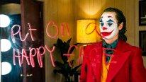 Joker 2019 002