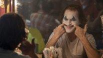 Joker 2019 003