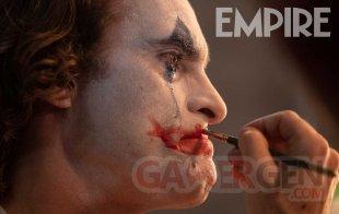 joker empire exclusive