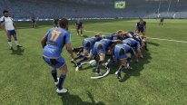 Jonah Lomu Edition Rugby Challenge 3 18 04 2016 screenshot (8)