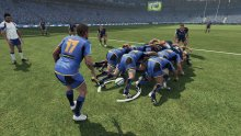 Jonah-Lomu-Edition-Rugby-Challenge-3_18-04-2016_screenshot (8)