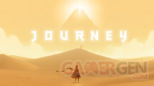 Journey 20 07 2015 logo