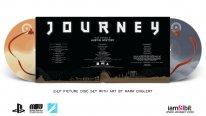 Journey 21 04 2015 vynile 2