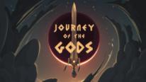 Journey of the Gods 1