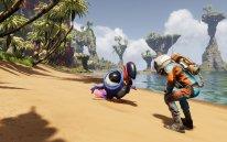 Journey to the Savage Planet Hot Garbage screenshot (3)