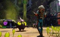 Journey to the Savage Planet Hot Garbage screenshot (4)
