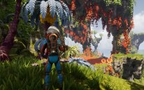 Journey to the Savage Planet Hot Garbage screenshot (6)