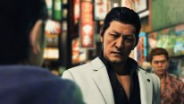 Judgment Kyohei Hamura screenshot 1