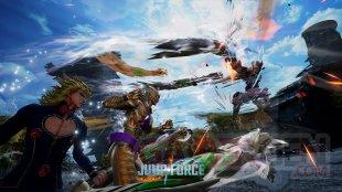 Jump Force 01 03 01 2021