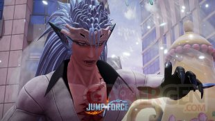 Jump Force 01 06 12 2019