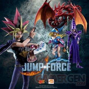 Jump Force 04 19 09 2018