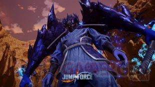 Jump Force 07 18 09 2019