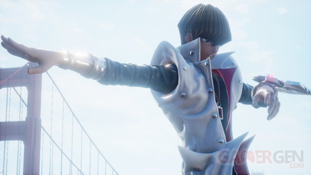 Jump Force 15 03 2019 screenshot 1