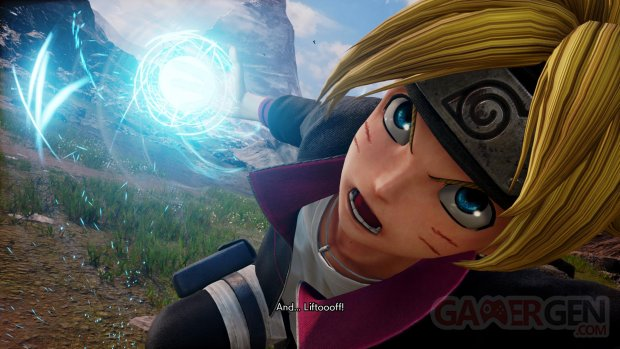 Jump Force 19 01 2019 screenshot (1)