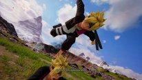 Jump Force 19 01 2019 screenshot (3)