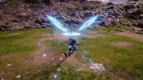Jump Force 19 01 2019 screenshot (9)