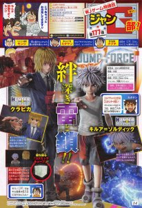 Jump Force 19 09 2018 scan