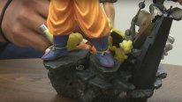 Jump Force collector figurine apercu rendu images photos (3)