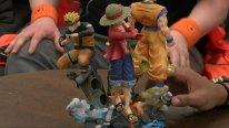 Jump Force collector figurine apercu rendu images photos (4)
