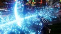 Jump Force images Ichigo Bleach (5)