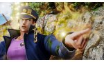 jump force moins chargements possibilite passer cut scenes patch 1 03