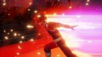 Jump Force Shoto Todoroki 19 05 2020 screenshot 3