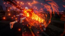 Jump-Force-Shoto-Todoroki_19-05-2020_screenshot-4