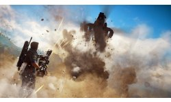 Just Cause 3 04 08 2015 screenshot (3)
