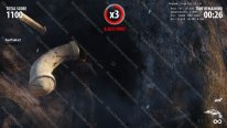 Just Cause 3 04 11 2014 leak screenshot 3