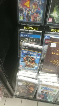 Just Cause 3 disponible magasin day one  (2)