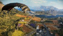 Just Cause 3 images 13 02 2015  (1)