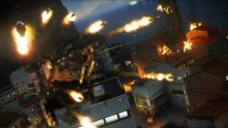 Just Cause 3 images 13 02 2015  (2)