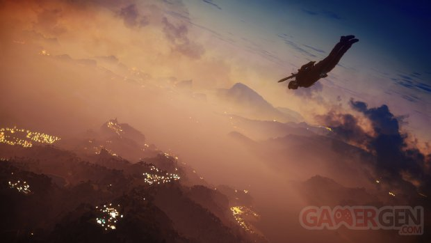 Just Cause 3 images 13 02 2015  (3)