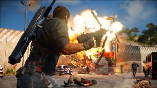 Just Cause 3 images 13 02 2015  (4)