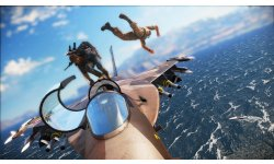 Just Cause 3 images 13 02 2015  (8)