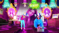 Just Dance 2018 Andy Raconte (1)