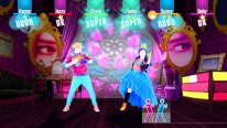 Just Dance 2018 Andy Raconte (29)