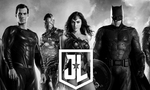 justice league snyder cut va sortir 2021