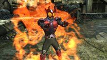 Kamen-Rider-Climax-Fighters-04-04-12-2017