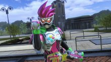 Kamen-Rider-Climax-Fighters-04-10-09-2017