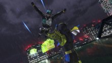 Kamen-Rider-Climax-Fighters-06-04-12-2017