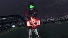 Kamen-Rider-Climax-Fighters_10-30-17_006