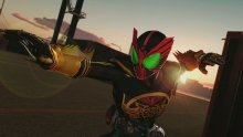 Kamen-Rider-Climax-Fighters_10-30-17_007