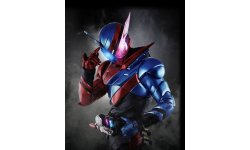 Kamen Rider Climax Fighters 10 30 17 011