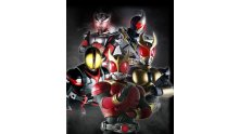 Kamen-Rider-Climax-Fighters_10-30-17_012